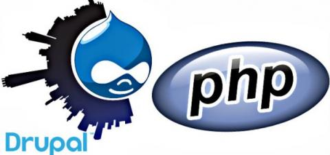Drupal Loves PHP, but it loves MVC and OOP now too!