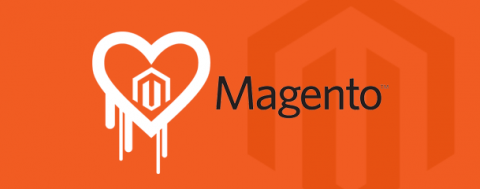 Magento issues a critical security advisory on February 10th for all versions