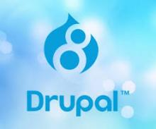 Drupal8, Symphony2, Twig and PHP - so happy together?