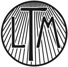 """LTM is an acronym that means """"Laughing To Myself"""""""