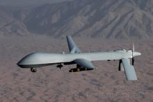 Refine Magento search's targeting selection to be as crafty as a Predator Drone!